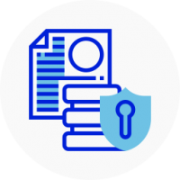 iXist Free SSL Certificate large
