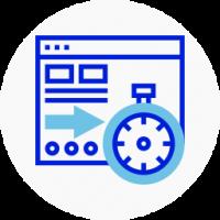 ixist Daily Backups large icon